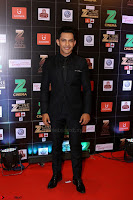 Bollywood Celebrities on the Red Carpet Of Zee Cine Awards 2017 Exclusive 087.JPG