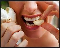 Obat Alami Sakit Gigi