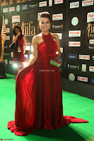 Celebrities sizzling Exclusive Pics at IIFA Utsavam Awards 2017  Day 2  HD Exclusive 42.JPG