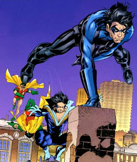 http://comicvine.gamespot.com/dick-grayson/4005-1691/