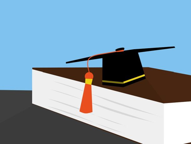 How to do B.Ed Course to become a teacher