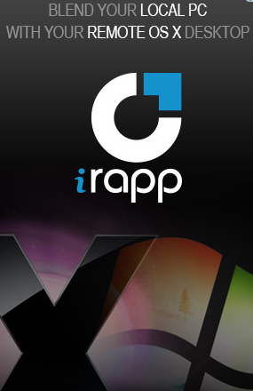 iRapp Free Download