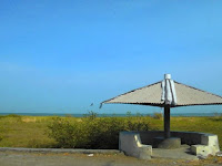 Pantai Muara Kencan Kendal : Fasilitas, Rute Menuju Lokasi Dan Harga Tiket