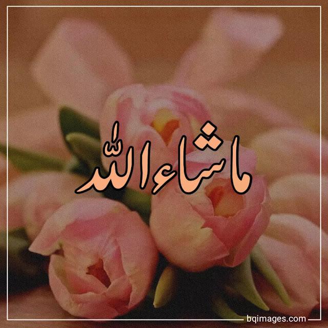 beautiful mashallah pics