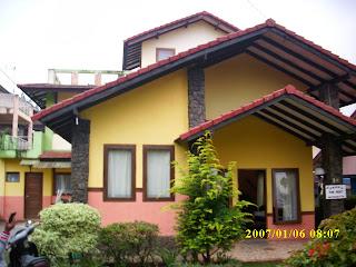 http://vilaistanabungavilage.blogspot.com/2013/12/villa-murah-di-lembang-bandung.html