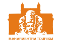 MAHARASHTRA TOURISM DEVELOPMENT CORPORATION REINTRODUCES THE 'NILAMBARI OPEN DECK BUS' TOUR IN MUMBAI