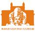 MAHARASHTRA TOURISM DEVELOPMENT CORPORATION REINTRODUCES THE 'NILAMBARI OPEN DECK BUS' TOUR IN MUMBAI