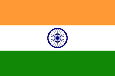 भारत का राष्ट्र ध्वज - तिरंगा और राष्ट्रीय झंडा अंगीकरण दिवस Indian National Flag Adoption day in hindi