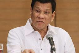 Filipina Tidak Membuka Sekolah hingga Vaksin Covid-19 Ditemukan. Ini Alasannya