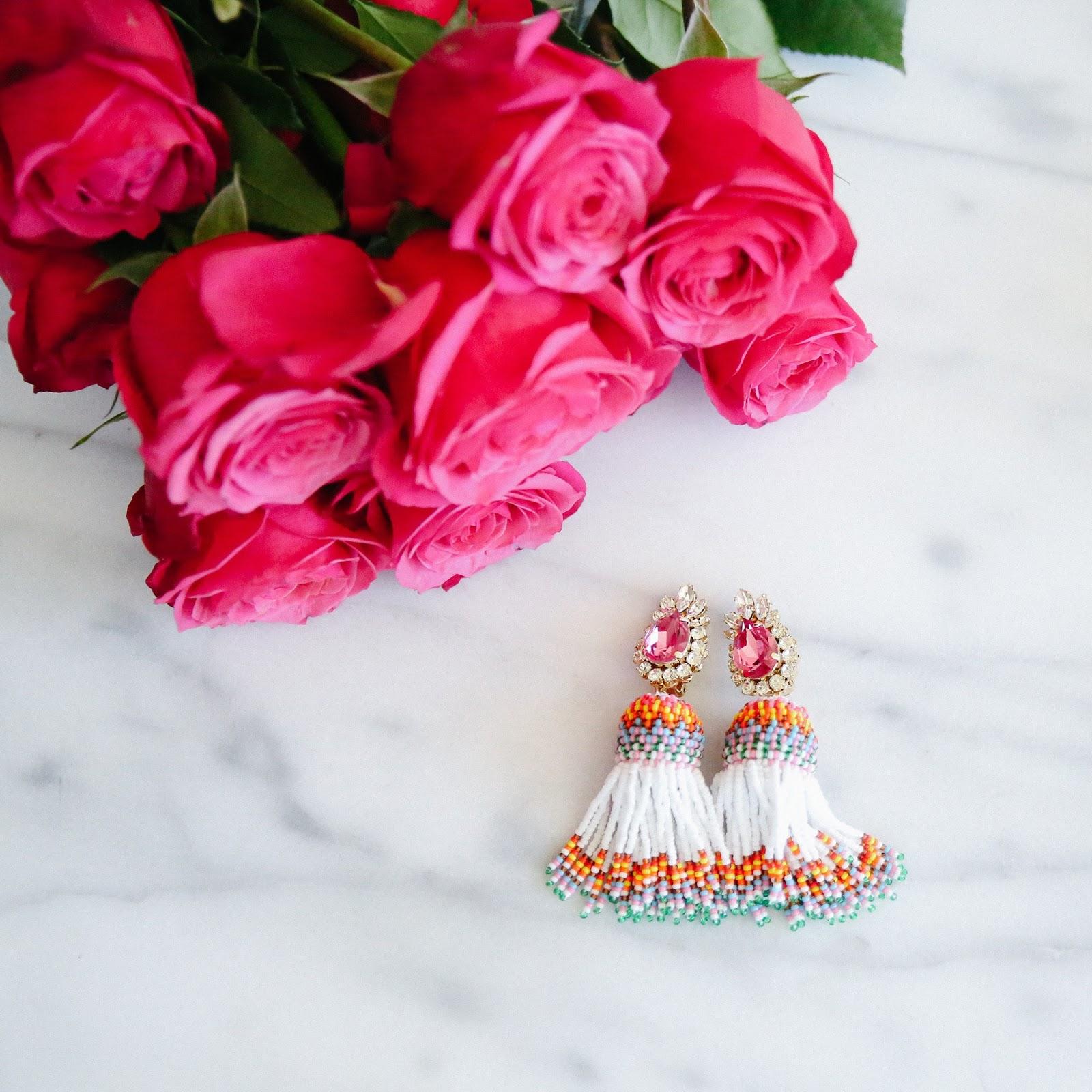 Huge Instagram Roundup Southern Curls Pearls