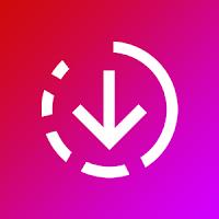 aplikasi penyimpan story instagram