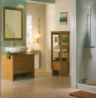pictures of traditional bathrooms