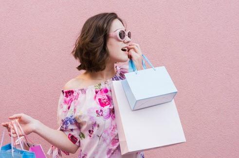 Ingin Belanja Online? Pahami Kelebihan dan Kekurangan Belanja Online