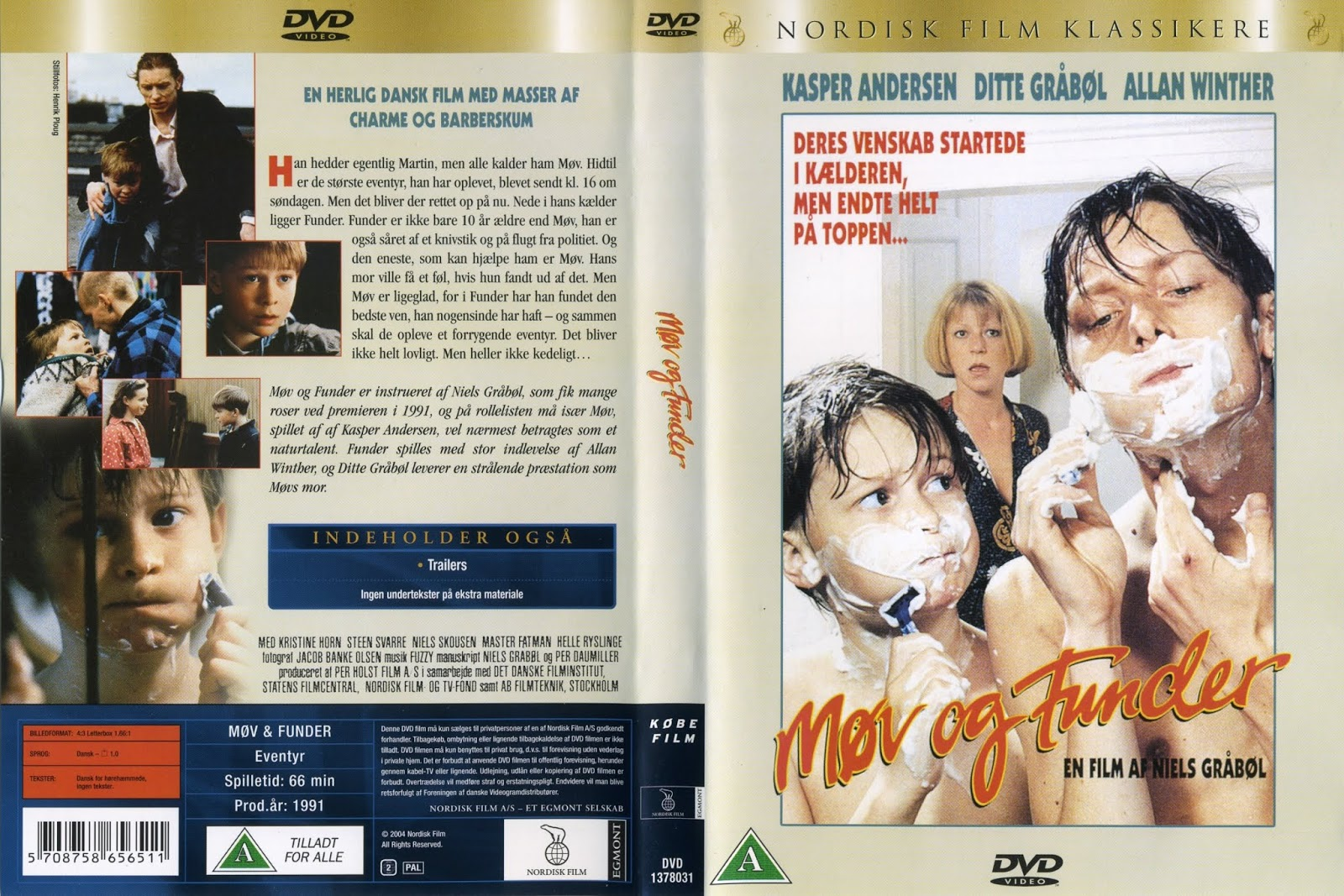 Schimanski: Rattennest 1998 - DVDBay