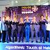 ห้ามพลาด Thailand Halal Assembly 2019 งานระดับโลก แนวคิด Algorithmic Touch of Halal