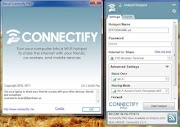 Download Connectify Pro 3.5.1 Full Version