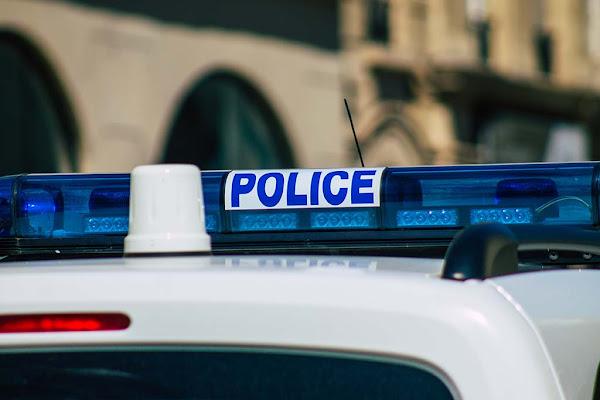 Rosny-sous-Bois : Un père de famille roué de coups sous les yeux de sa fille de 8 ans