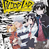 Blood Lad BD + OVA Batch Subtitle Indonesia [x265]