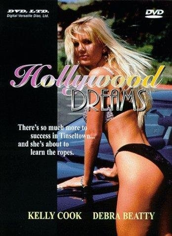 Hollywood Dreams (1994)