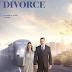 Divorce Season 03 - Free Download