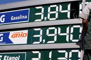 http://www.vnoticia.com.br/noticia/1821-stf-abre-cinco-dias-de-prazo-para-que-governo-explique-aumento-dos-combustiveis
