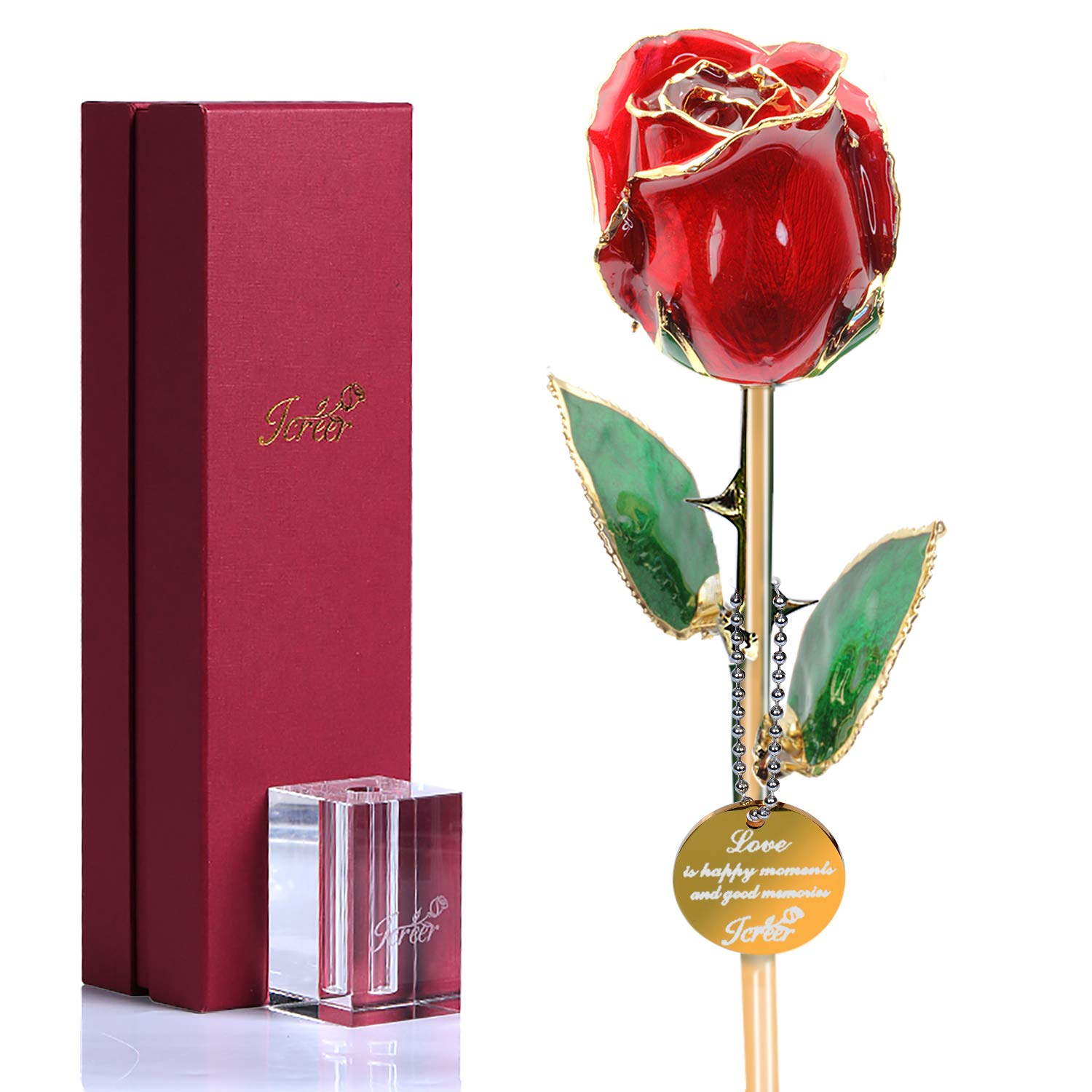 Valentine's Day Special Gifts For Lovers