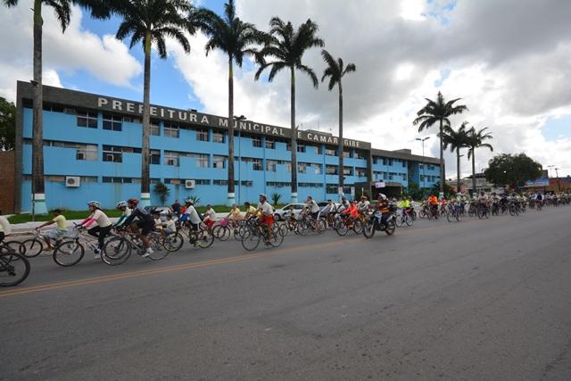 Camaragibe: MPPE ingressa com ação para que o município recomponha as equipes do Núcleo de Saúde da Família, Consultório de Rua e Academia da Cidade