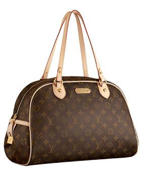 Haa Skrg Ni Dah Banyak Sangat Website Yang Diorang Claimed Jual Barang Louis Vuitton Original Authentic Kepada Beli Branded Online
