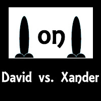 https://ballbustingboys.blogspot.com/2019/01/one-on-one-xander-vs-david.html