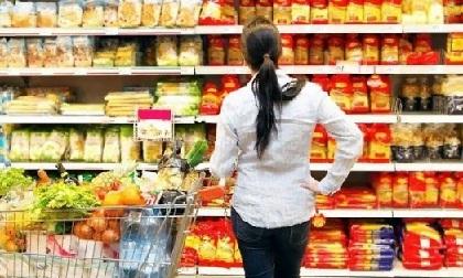 как нас обманывают в супермаркетах
