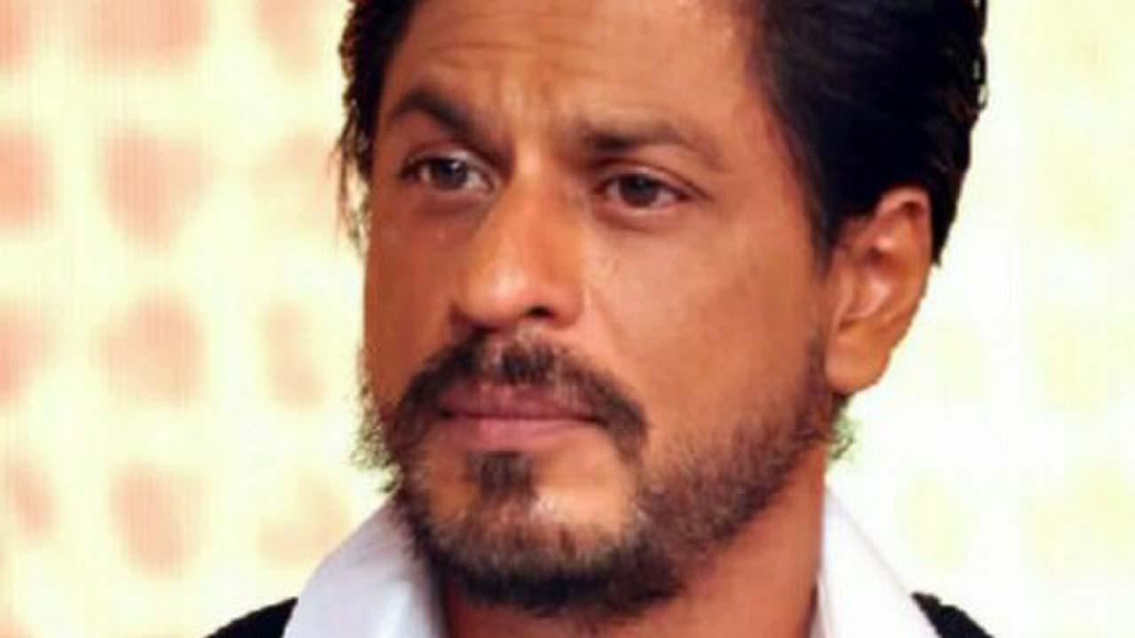Bikin Terharu, Inilah Awal Perjalanan Karir Shah Rukh Khan