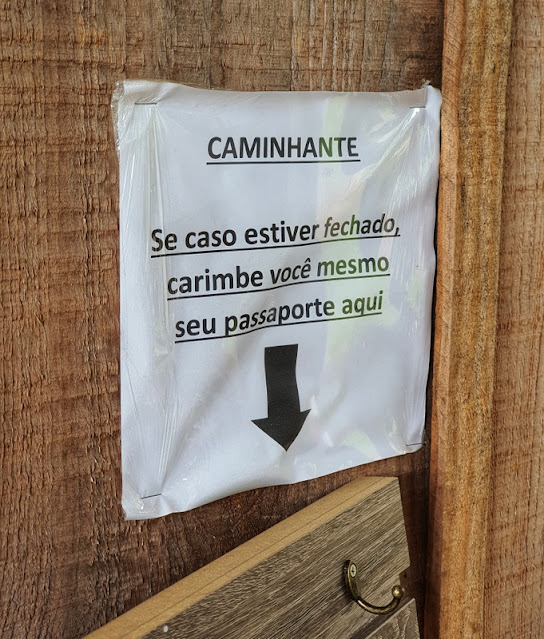 Caminhos de Caravaggio