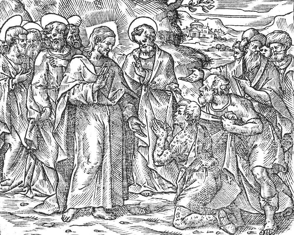 https://www.saintmaximeantony.org/2019/10/jesus-peut-transformer-notre-vie.html