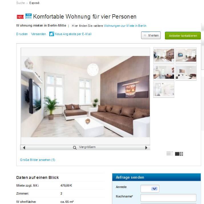 Wg Zimmer In Mannheim: Wohnungsbetrug.blogspot.com: Koch.kornelia@hotmail.de