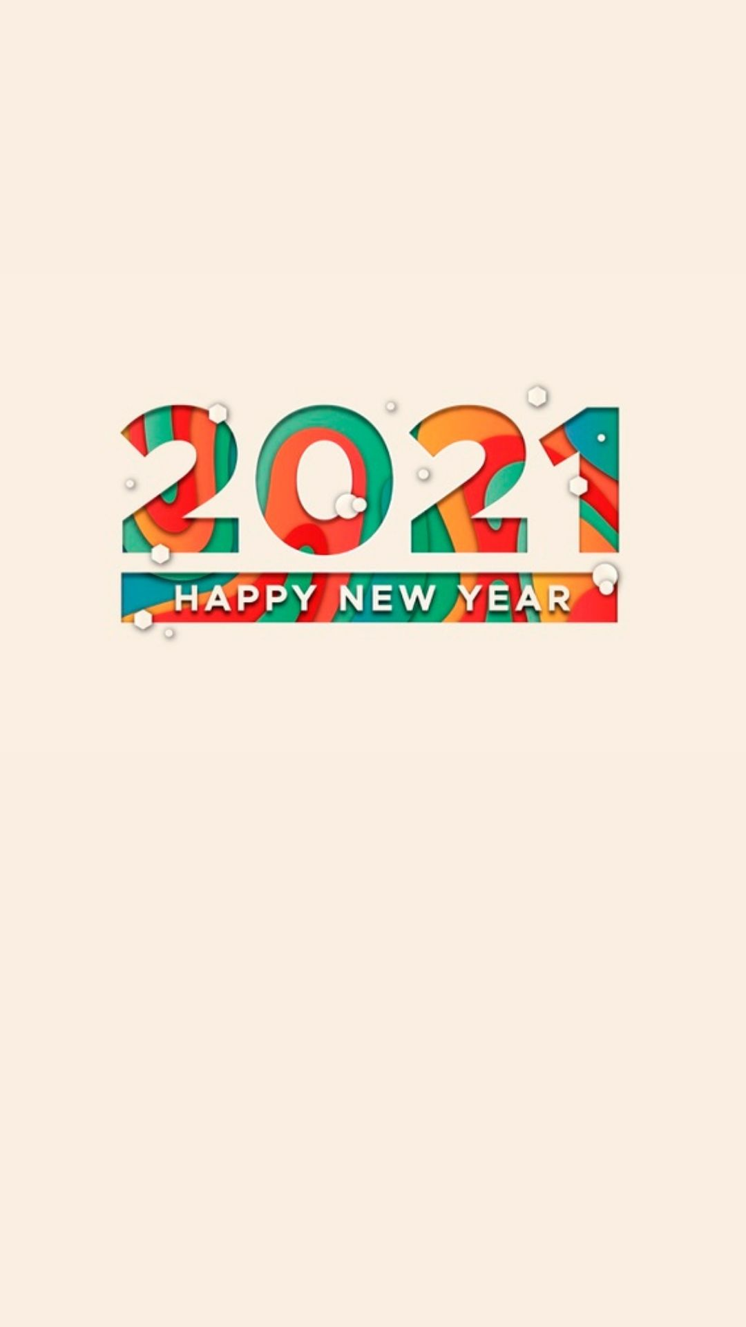 Happy New Year 2021 Background Picsart Picsart mod is the most popular photo editing app for android smartphones. happy new year 2021 background picsart