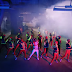 Video;Diamond Platnumz ft Teni-Sound