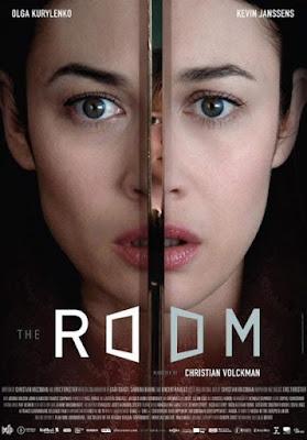 مشاهدة فيلم The Room 2019 مترجم اون لاين