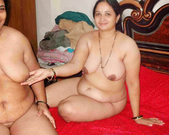 Naked indian couple sex-3635