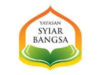 Lowongan Kerja Yayasan Syiar Bangsa (Summarecon Group)