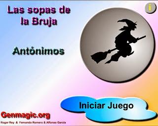 http://www.genmagic.net/sopasdeletras/antonimos.swf