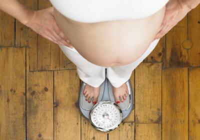 3 Gaya HIdup Agar Terhindar dari Obesitas