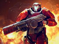 Epic War TD 2 MOD APK + OBB v1.04 Cracked Terbaru