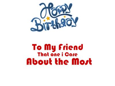 happy birthday to you my dear wife happy birthday wishes for friend