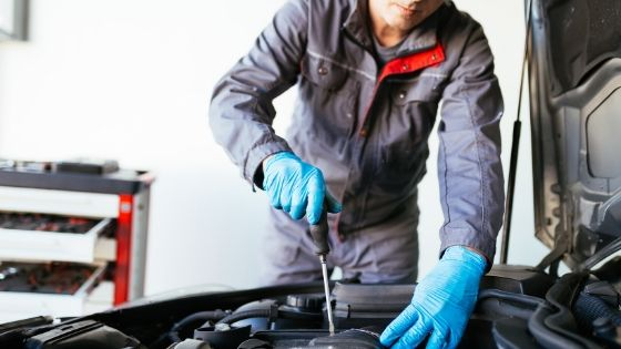 5 Important Tips When Choosing the Best Car Mechanic