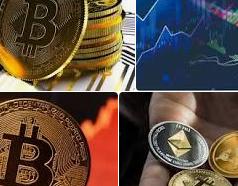 Alasan Mengapa Bitcoin Menjadi Investasi Yang Harus Dicoba