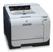 HP Color LaserJet CP1518ni Driver Download
