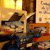 ANEP recibió 65 computadoras y 9 proyectores donados por la Embajada de Israel en Uruguay