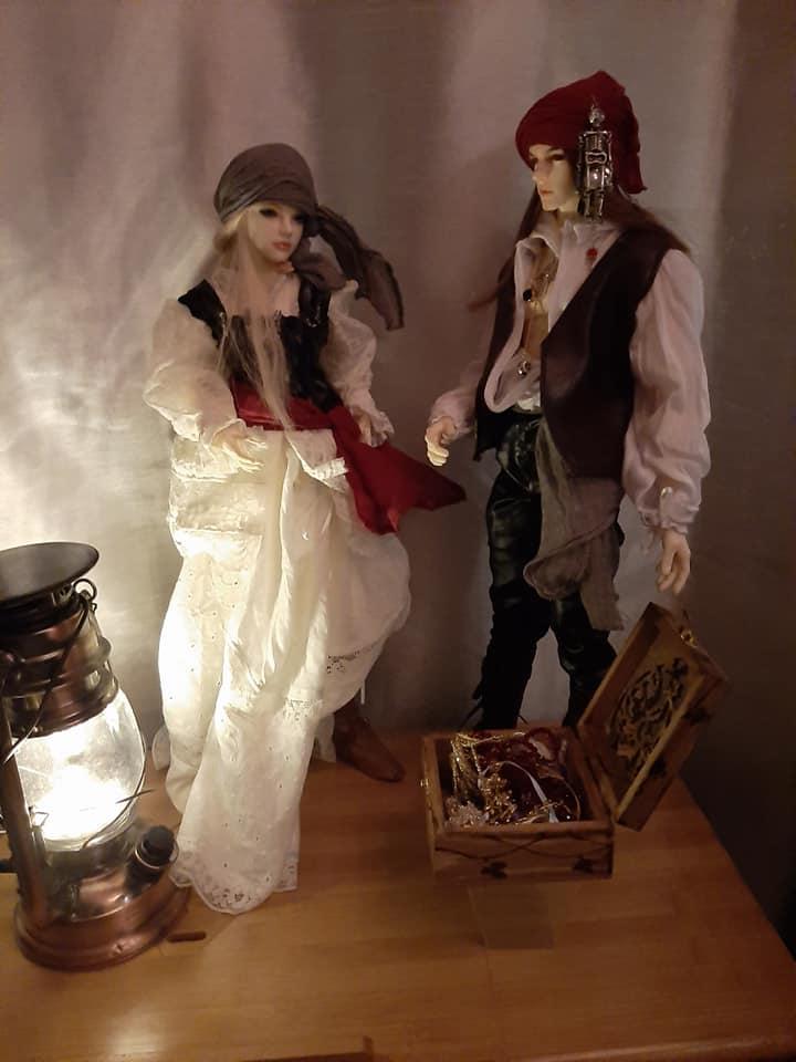 Fairie team: 4 Pirates.../le squatte félin !/silence ça dort - Page 48 100472226_10222871916206118_1445194342632259584_n