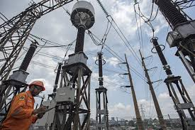 Tcn Set To Take Over Ijora Power Structure For Equipment Workshop