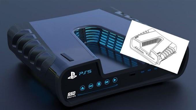 Playstation 5'in Tanıtımı Ne Zaman? Yeni Bilgiler!